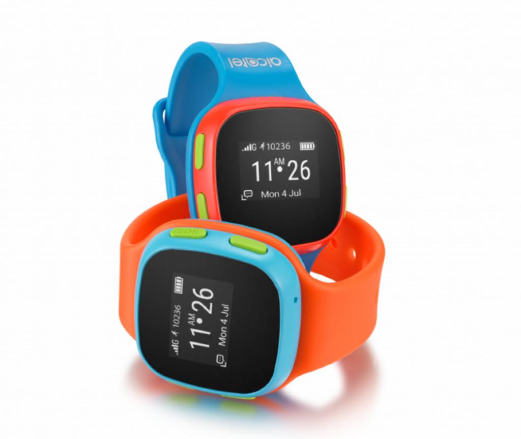 Умные часы alcatel movetime – это неплохой гаджет за мизерную цену, но больше он напоминает портативный телефон или его заменитель, чем полноценные smart-часы для обеспечения безопасности ребенка.
