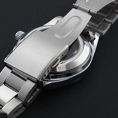 a66d2c0c Как выбрать часы по статусу. Как выбрать наручные часы?